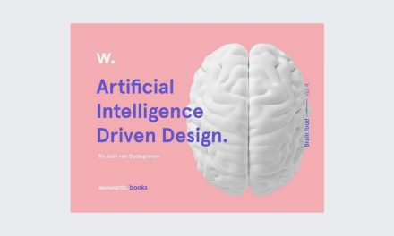 Artificial Intelligence Driven Design