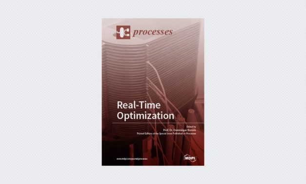 Collection of Papers on Real Time Optimization