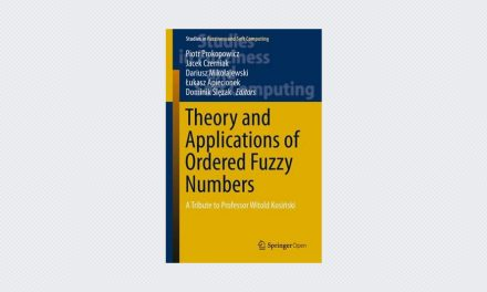 Theory and Application of Fuzzy Numbers: A Tribute to Professor Witold Kosi?ski