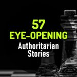 57 Books That Are Widely Celebrated As The Top Eye-Opening Authoritarian Stories