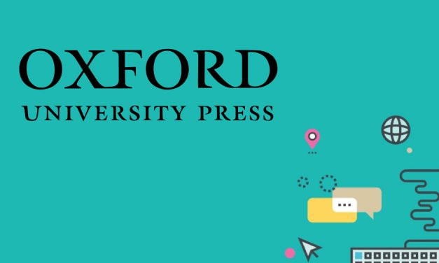 Free Ebooks and Learning Resources by Oxford University Press