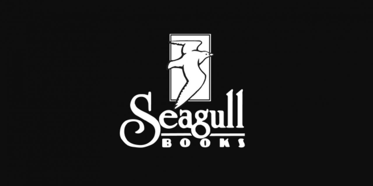 Free Ebooks by SeagullBooks