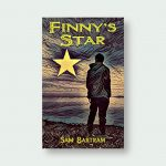 Finny's Star: A Peter and Millie Adventure