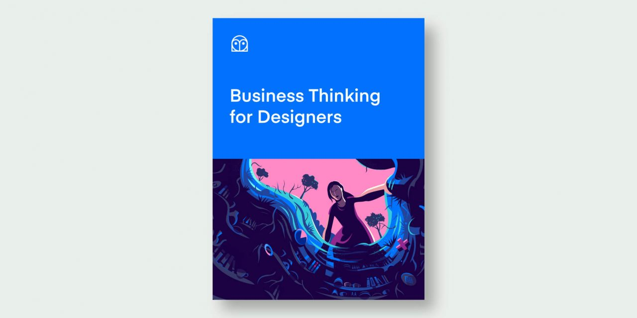 Business Thinking for Designers