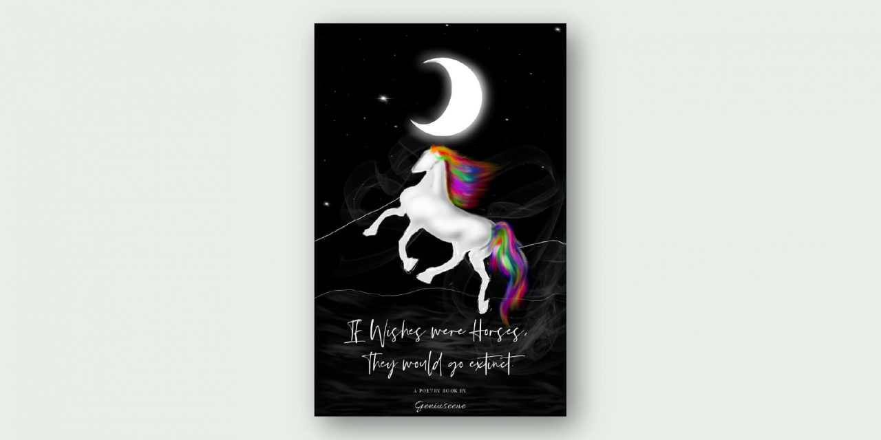 If Wishes Were Horses, They Would Go Extinct