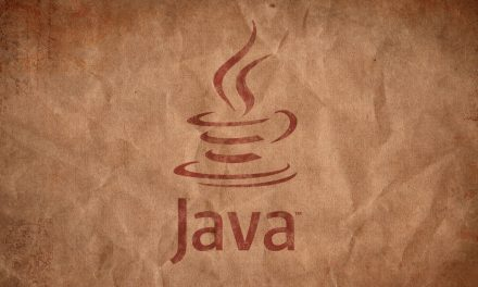 7 Free Java Programming Ebooks