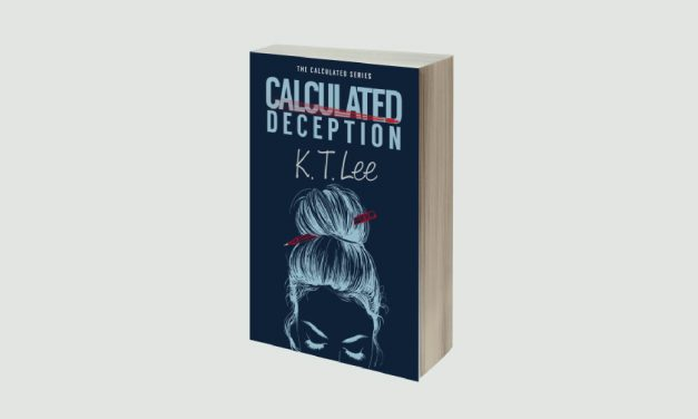 Calculated Deception
