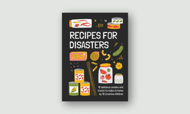 Recipes for Disasters