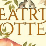 All Titles and Ebooks by Beatrix Potter