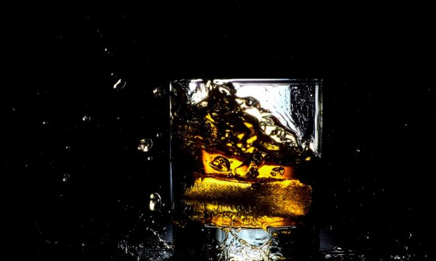 Free Whisky Ebooks – Scotch Whisky Day